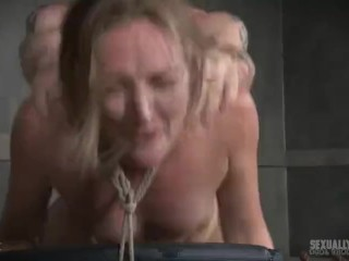 Milfs fucking huge cocks