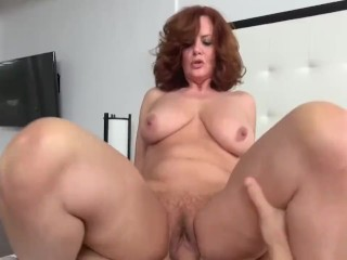 Ivy madison porn videos