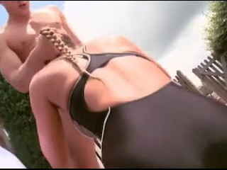 Big ass mom videos