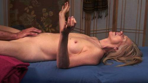 Adult and young porn site