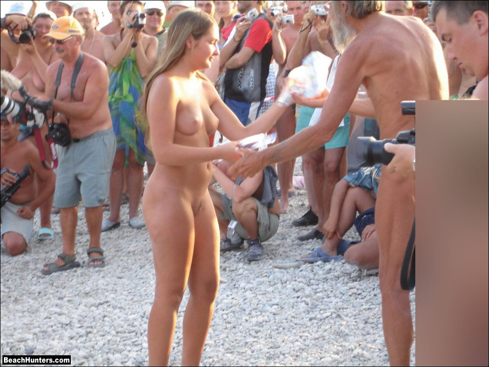 For that Swedish girls nude hairy pussy have appeared