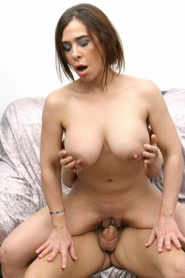 Solo pornstar naked picture