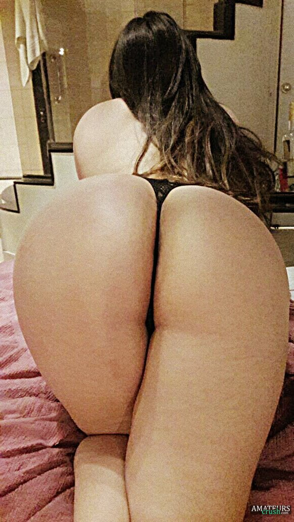 Esperanza gomez massage hd