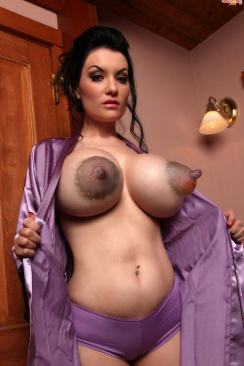 Jessica jaymes anal tube