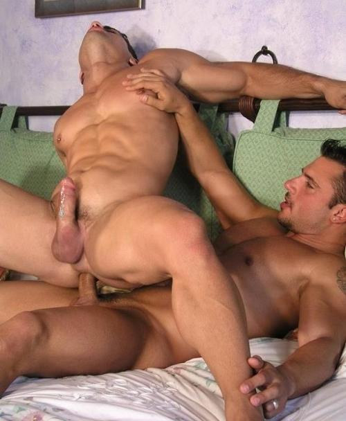 Asian taking it in all holes think