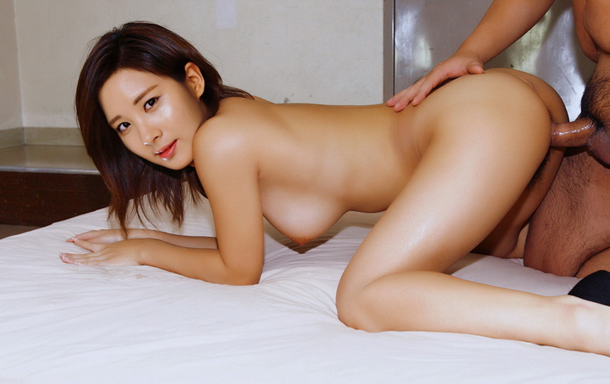 Uk asian chat rooms