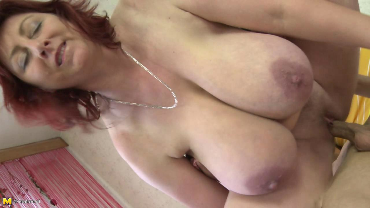 Sunny xxx video
