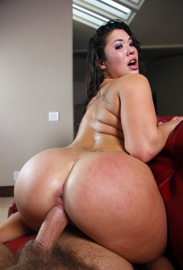 Wife and young girl lesbians