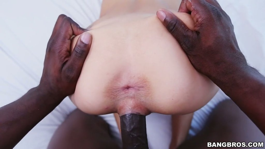 Melting pot interracial marriages XXX Sex Images