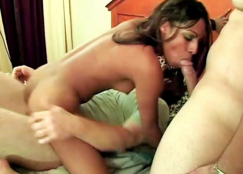 Bdsm spanking and swingers clubs