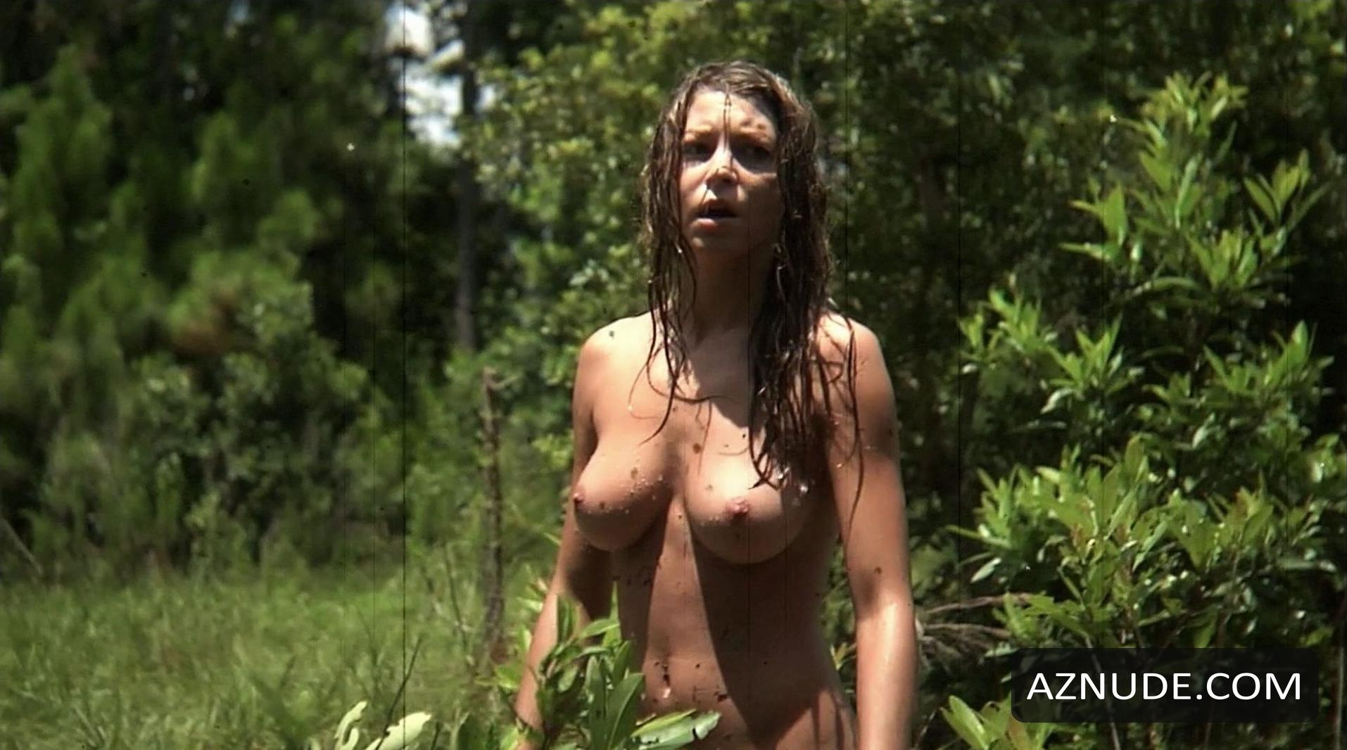 Free milf eating out movies