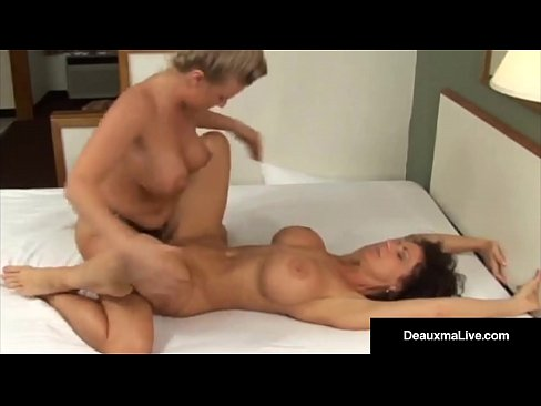 Ass pussy squirt video