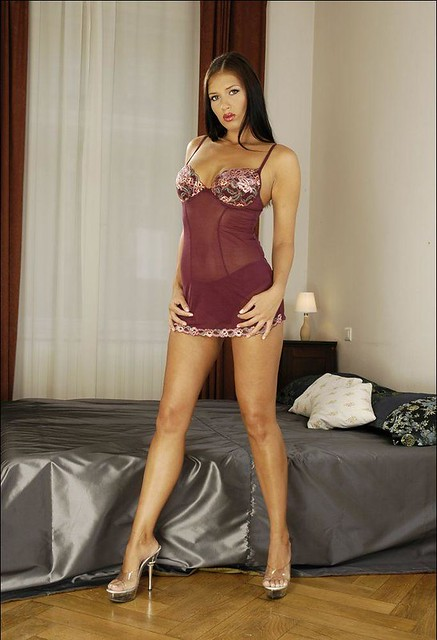 Teen pictures amature wrestling